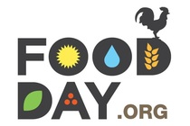 Food Day 2014: New York - Food & Drink Event | Food Festival in New York