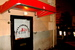 Alexanderplatz Jazz Club - Jazz Club | Live Music Venue | Lounge in Rome.