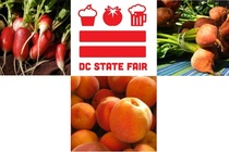 DC State Fair 2014 - Fair / Carnival | Outdoor Event | Food & Drink Event in Washington, DC
