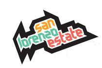 San Lorenzo Estate - Music Venue in Rome.