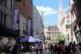 City-center_s165x110