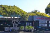 Reel Inn - Seafood Restaurant in Los Angeles.