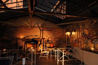 Caña Rum Bar - Rum Bar in Los Angeles.