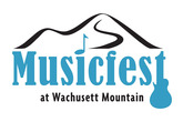 Wachusett Mountain Musicfest - Music Festival | Outdoor Event in Boston.