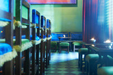 Jade Bar at Gramercy Park Hotel - Hotel Bar | Lounge in NYC