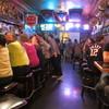 Toronado - Dive Bar in San Francisco.