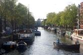 Amsterdam_s165x110