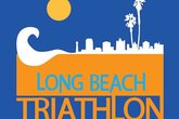 Long Beach Triathlon - Cycling | Running | Swimming in Los Angeles.