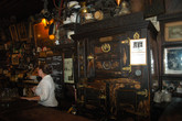 Mcsorleys-old-ale-house_s165x110