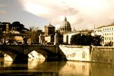 Centro, Rome