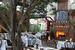 Dominick's - Bar | Historic Restaurant | Italian Restaurant in Los Angeles.