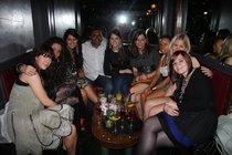 Bar Soho - Bar in London.