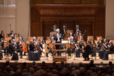 London-chamber-orchestra_s165x110