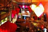 Cafe-citron_s165x110