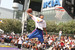 Nike Basketball 3on3 Tournament 2014 - Basketball in Los Angeles.