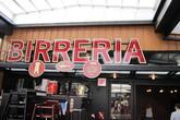 Birreria_s165x110