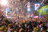 Counting Down: The Best New Year's Events on the Planet!