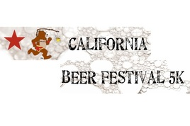 California-beer-festival-5k_s268x178