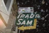 Tradr-sam_s165x110