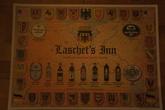 Laschets-inn_s165x110