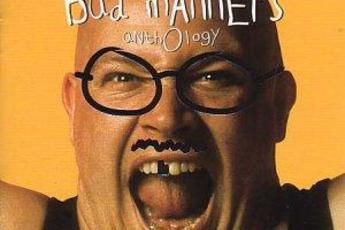 Bad manners tour dates 2014 Bad Manners Gig Dates -