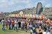 Dance Valley Festival - Music Festival in Amsterdam