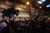 Southern Pacific Brewing - Bar | Brewery in SF
