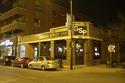 George Street Pub