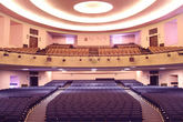 Chevalier Theatre (Medford, MA) - Concert Venue | Theater in Boston