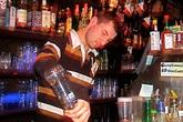 Bar des Ferrailleurs - Bar in Paris