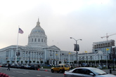 Civic Center / Tenderloin, San Francisco