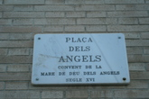 Placa-dels-angels_s165x110
