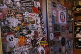 Toronado - Dive Bar in SF