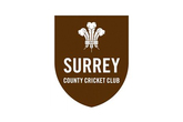 Surrey-county-cricket-club_s165x110