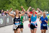 Chicago-13-dot-1-marathon_s165x110