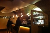 Corney and Barrow at Monument - Restaurant | Wine Bar in London.