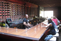Bodega Wine Bar - Wine Bar in Los Angeles.