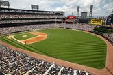 Us-cellular-field_s165x110