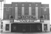 The State Theatre (Falls Church, VA) - Concert Venue in Washington, DC.