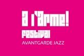 A-larme-festival_s165x110