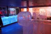 Icebar-london_s165x110