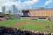5 Incredible Baseball Stadiums Across America