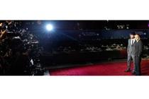 58th BFI London Film Festival - Film Festival | Movies in London