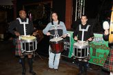 South Side Irish Parade Party - Holiday Event | Parade | Party in Chicago.