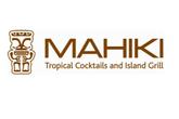 Mahiki_s165x110