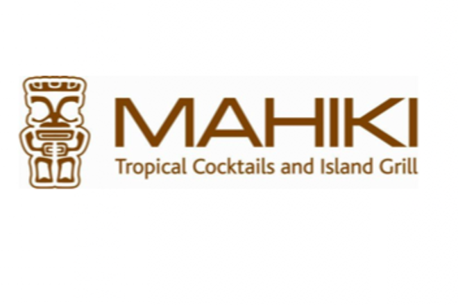 Photo of Mahiki