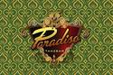 Paradiso Tanzbar