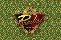 Paradiso Tanzbar - Club in Munich.