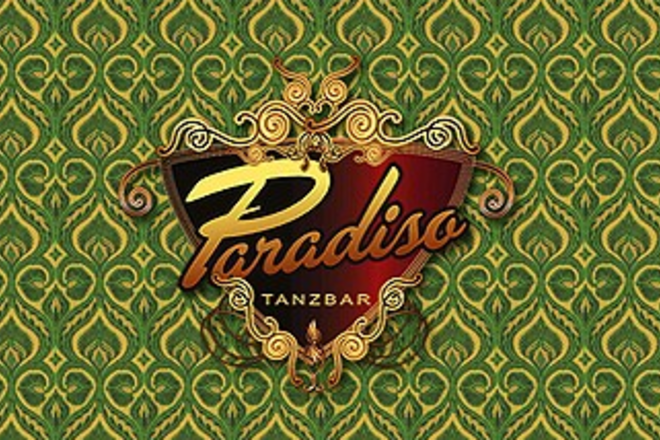 Photo of Paradiso Tanzbar