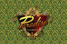 Paradiso Tanzbar